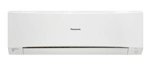 climatiseur-mural-Panasonic